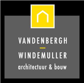 VANDENBERGH - WINDEMULLER